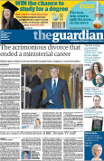 couverture-the-guardian