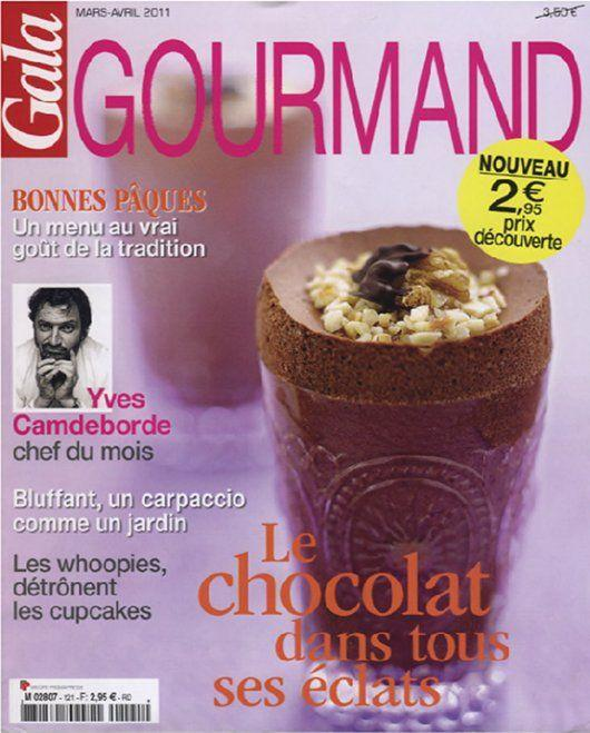 Gala-Gourmand-mars-avril-2011
